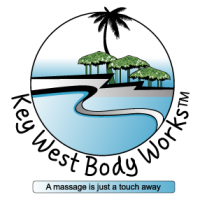 Key-West-Body-Works-Web-Logo